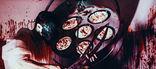 Квест Лавка мясника Хоррор в Новосибирске! Страшные реалити квесты в Новосибирске.